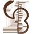 Clos des Bruyères