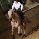 clos-des-bruyeres-elevage-vente-cheval-quarter-horse-pouliniere-miss-whiz-n-pine